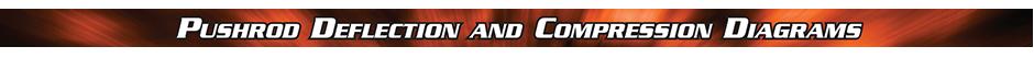 column_header