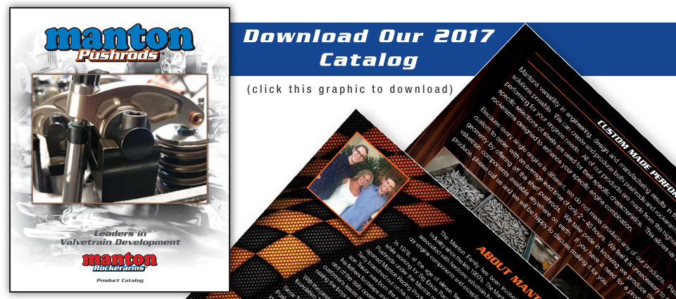 catalog_graphic_sml