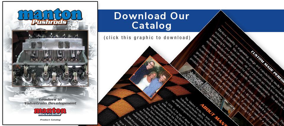 catalog_graphic_sml