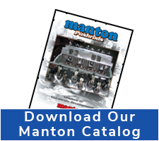 manton catalog